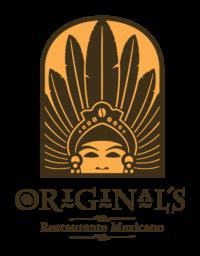 Original's Cafe Mexicano