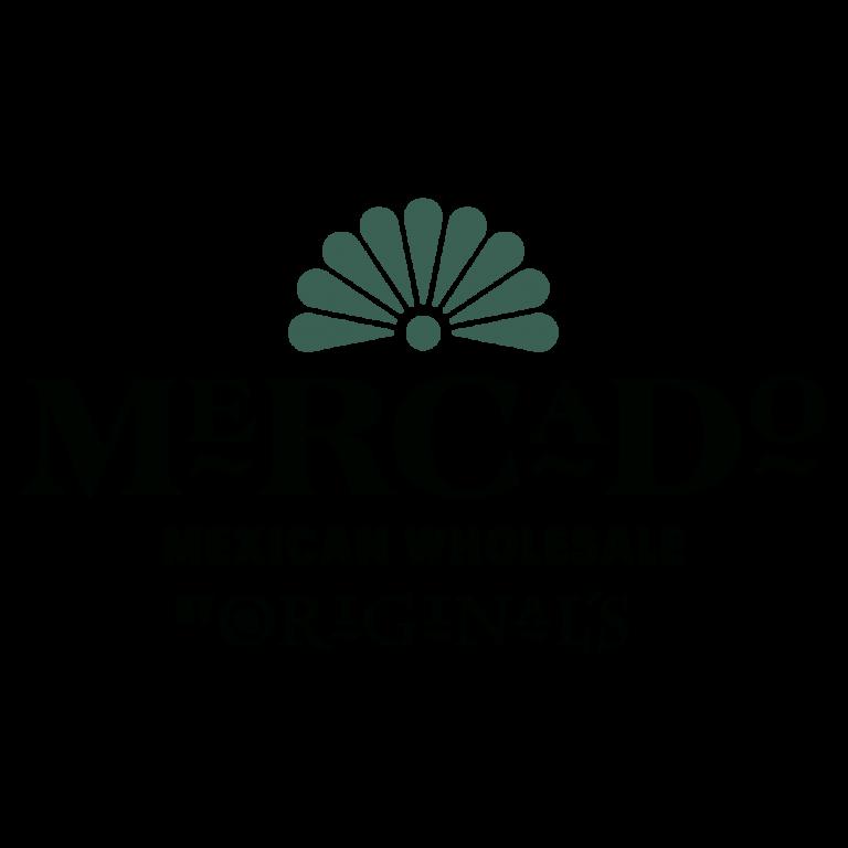 Mercado Wholesale
